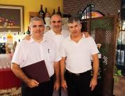 Monplamar-familia-Hidalgo-Venta-El-Frenazo