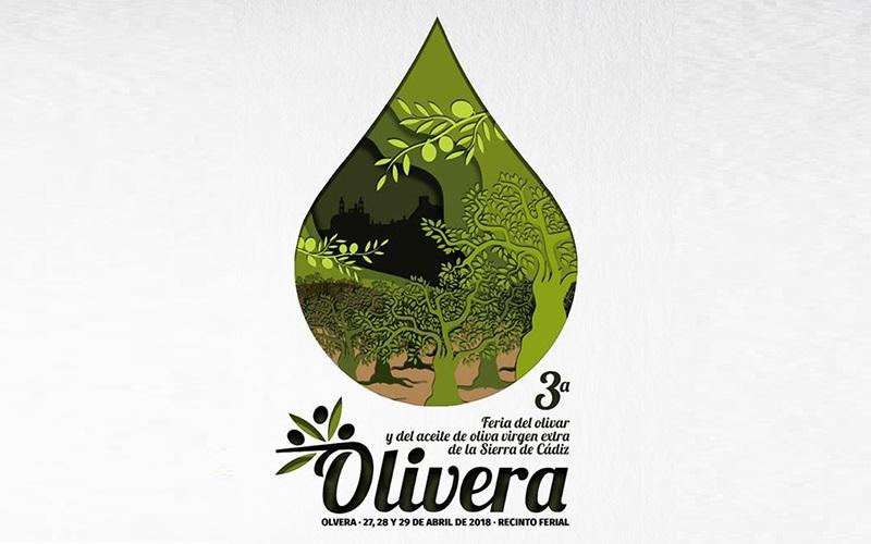 Olvera Olivera feria del aceite 2018 pr