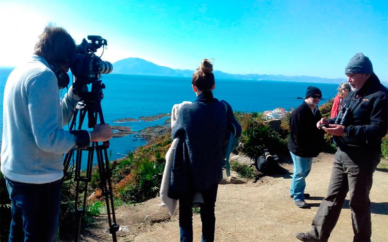 Algeciras-Canal-Sur-TV-Paco-de-Lucia-y-Camaron-de-la-Isla