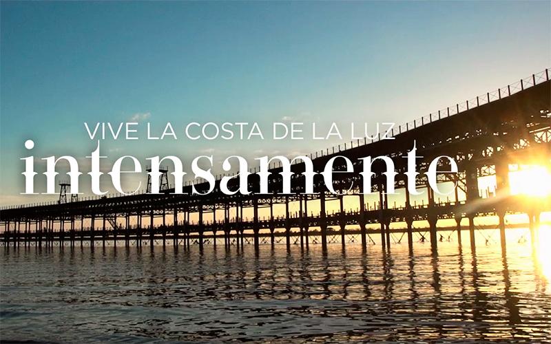 Costa-de-la-Luz-Huelva