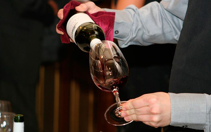 botella-de-vino