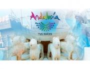 Andalucia-tus-raices