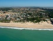 El-Puerto-playa-de-Santa-Catalina