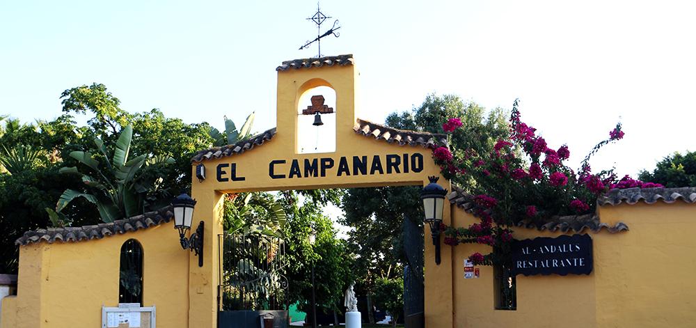 Monplamar-Celebraciones-El-Campanario-y-Al-Andalus-Los-Barrios-pr
