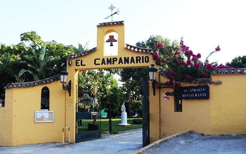 Monplamar-Celebraciones-El-Campanario-y-Al-Andalus-Los-Barrios