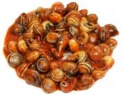 Monplamar-cabrillas-en-tomate