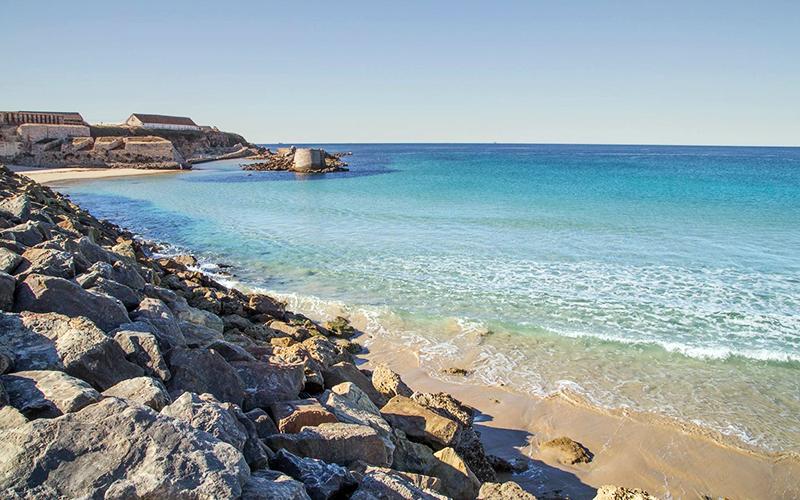 Monplamar-playa-Tarifa-foto-de-Jose-Maria-Caballero