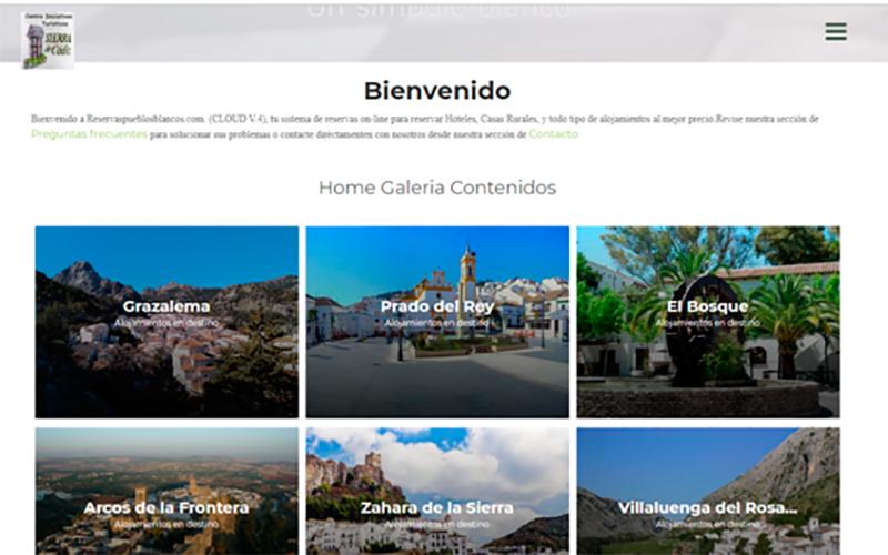 Sierra-de-Cadiz-central-de-reservas