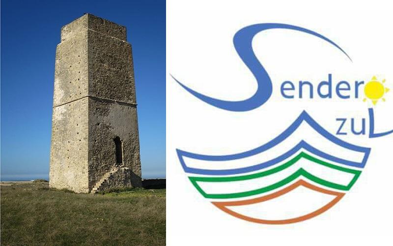 Torre-de-Castilnovo
