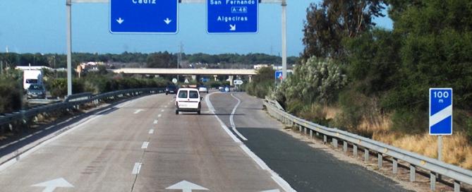 AP-4-Cadiz-Sevilla
