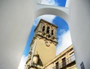 Arcos de la Frontera foto de Junta de Andalucia