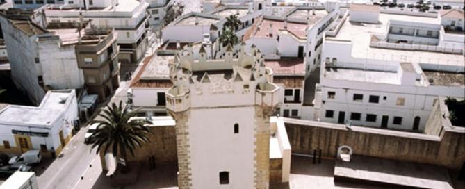 Conil-conjunto-historico-artistico
