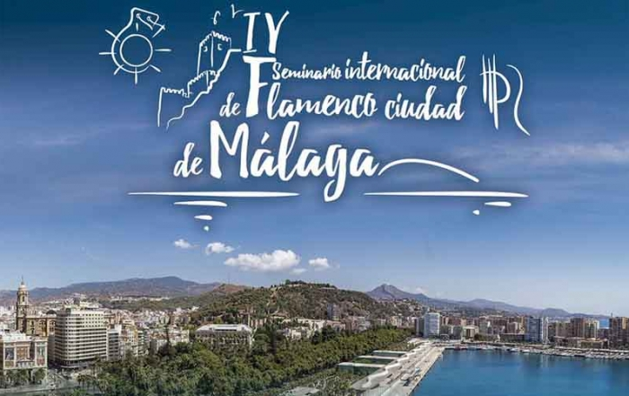 Malaga-seminario-internacional-arte-flamenco