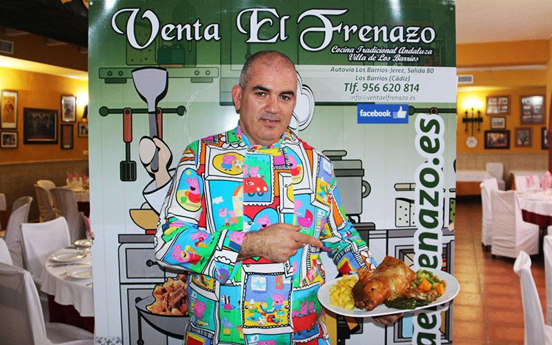 Monplamar-Venta-El-Frenazo-en-Los-Barrios