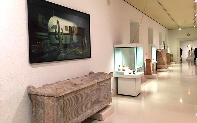 Museo-de-Cadiz