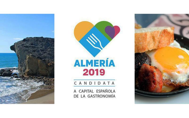 almeria-capital-gastronomica-2019