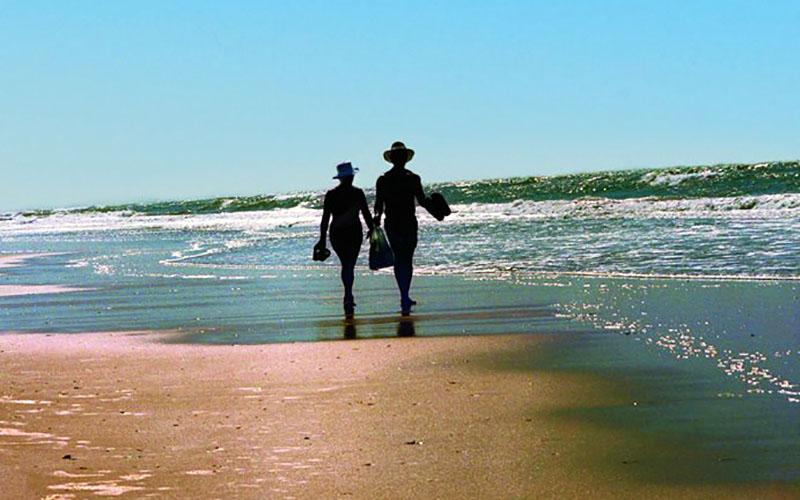 Huelva Turismo playas