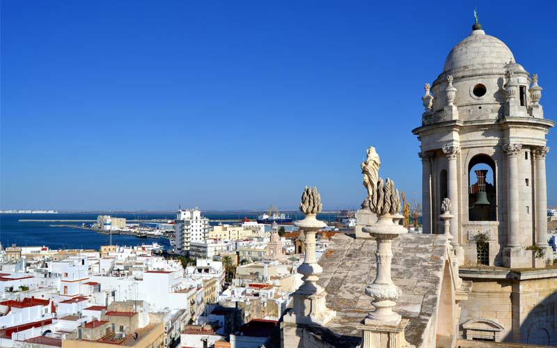 Los-pueblos-desconocidos-del-sur-de-Andalucia