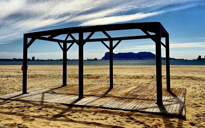 Monplamar-Algeciras-foto-de-Paco-Gallardo