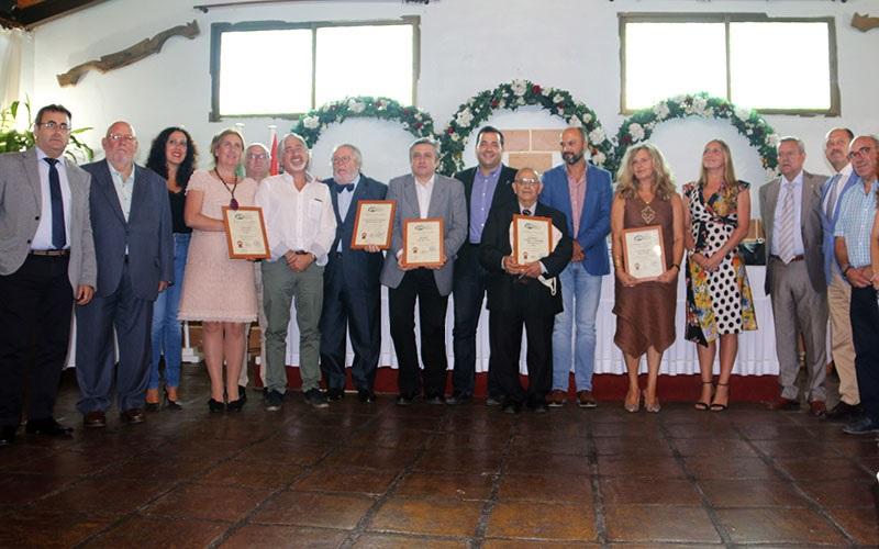 Monplamar-Fiesta-Turismo-2018-1