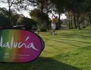 Andalucia-golf-foto-de-Junta-de-Andalucia-pr