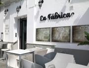 Monplamar La Fabrica de los Hermanos Ortega en Medina Sidonia 1