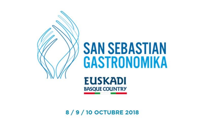 san-sebastian-gastronomika