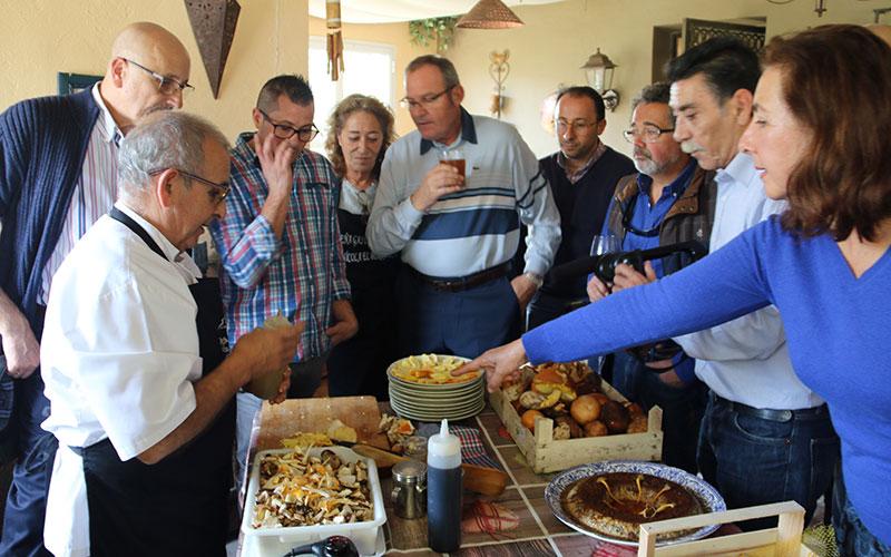 Monplamar-Acosta-en-El-Berrueco-Gastro-1