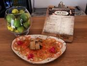 Monplamar-Restaurante-La-Fabrica-de-los-Hermanos-Ortega-Medina-Sidonia