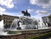 Plaza-del-Arenal-foto-del-Ayuntamiento-de-Jerez
