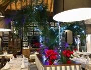 Puro Estrecho Navidad 2018 pr