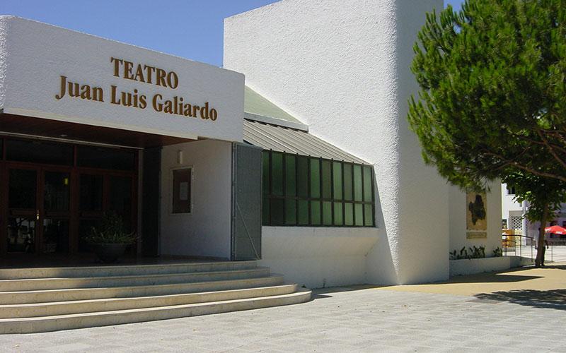 San-Roque-Teatro-Juan-Luis-Galiardo-foto-Ayto
