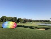 golf en Andalucia foto de Junta de Andalucia