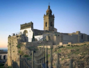 Medina-Sidonia-foto-Ayuntamiento