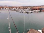 Puerto Sotogrande foto de Ayuntamiento San Roque