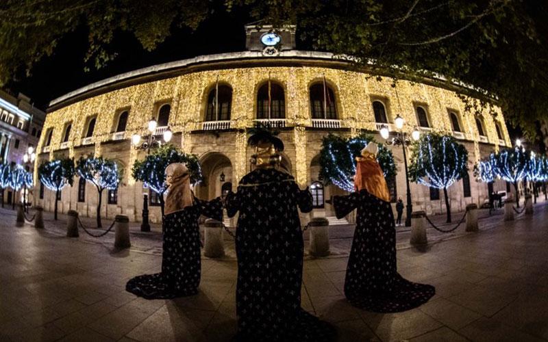 Sevilla-Navidad-2018-foto-Ayto-1