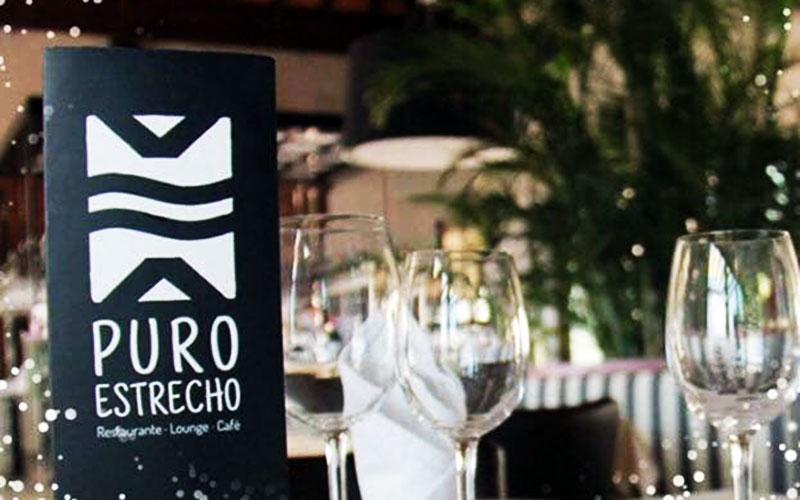 Algeciras-Puro-Estrecho-Dia-de-Reyes-Magos-2019