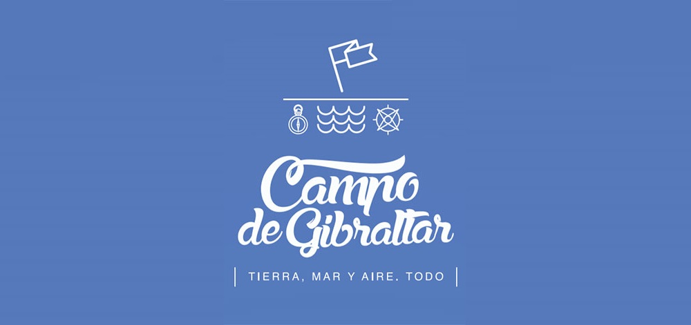 Campo-de-Gibraltar-Fitur-2019