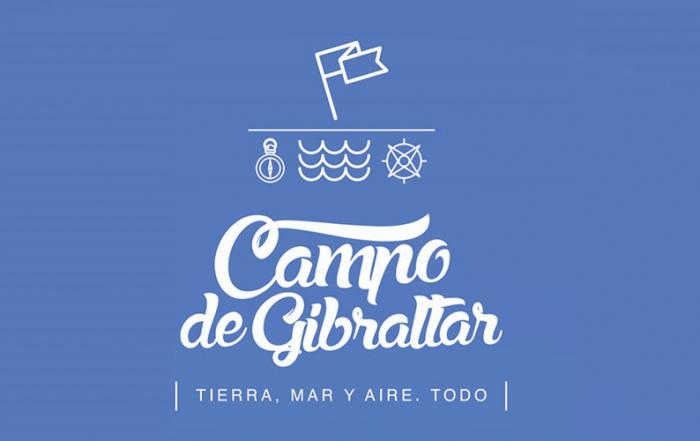 Campo-de-Gibraltar-en-Fitur-2019