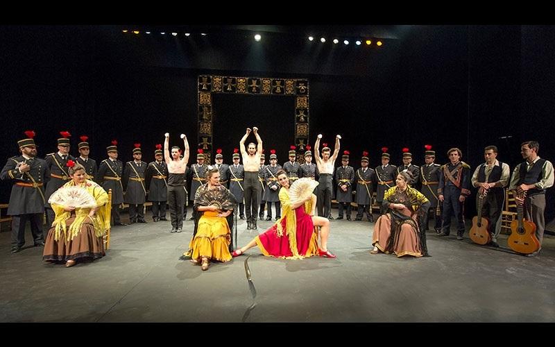 Carmen-opera-flamenca-de-Salvador-Tavora-foto-de-Jose-Diaz-Meco