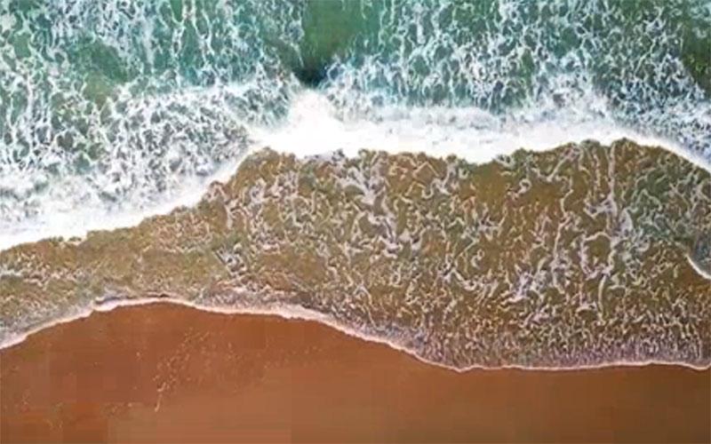 Conil-de-la-Frontera-video-de-turismo-en-Fitur-2019