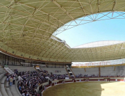 Los-Barrios-cubierta-plaza-de-toros-foto-Ayuntamiento