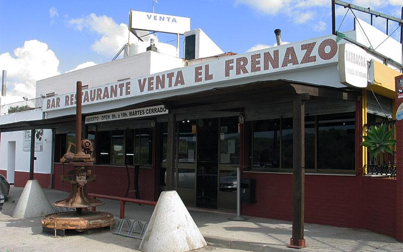 Monplamar-Los-Barrios-Venta-El-Frenazo