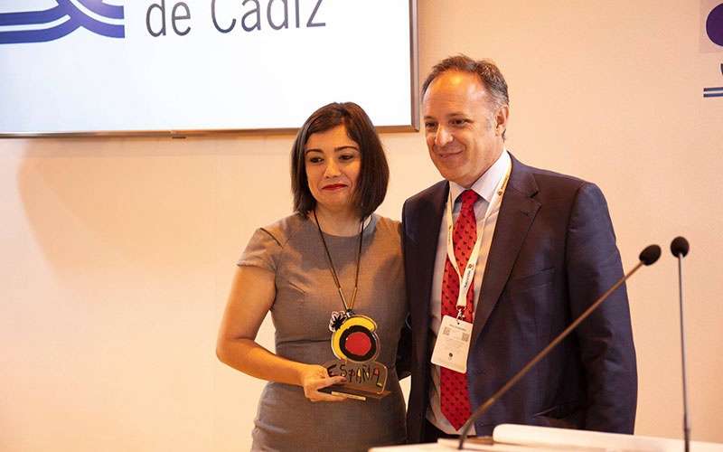 Premio-de-Turespaña-para-el-Patronato-de-Turismo-de-Cadiz-2