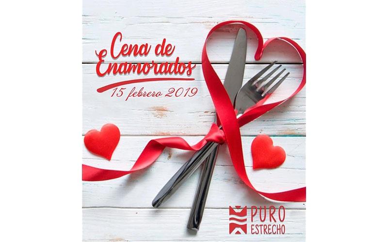 Puro-Estrecho-San-Valentin-2019