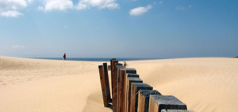 Tarifa-playa-provincia-de-Cadiz-en-Fitur-2019