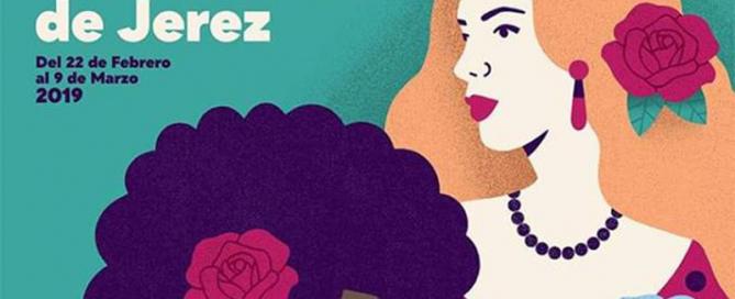 Festival-de-Jerez-2019-flamenco