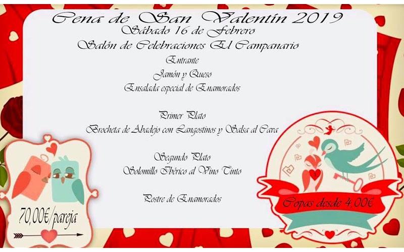 Los-Barrios-restaurantes-Al-Andalus-y-El-Campanario-cena-San-Valentin-2019