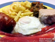 Venta-El-Frenazo-Huevo-al-Frenazo-Los-Barrios
