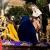 Programa oficial de la Semana Santa 2017 de Algeciras
